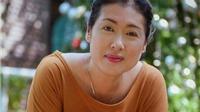 Diễn viên Thanh Thủy: Lần đầu 'yêu' trong ngày Valentine
