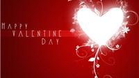 Ngày nào cũng có thể là ngày Valentine