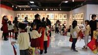 Domino Art Fair đến TP.HCM thì phải đổi tên