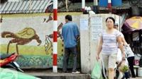 Phạt tiểu bậy ngoài đường có phải giải pháp triệt để?