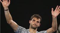 Tennis ngày 15/2: 'Tiểu Federer' đăng quang trên quê nhà. Sa thải BLV gọi Serena là 'khỉ đột'