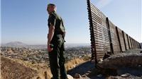 Mỹ huy động 100 ngàn Vệ binh Quốc gia vây bắt người nhập cư?