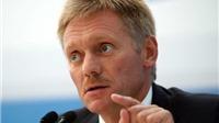Nga bác bỏ tin đồn ép buộc bỏ phiếu ủng hộ sáp nhập Crimea
