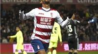 Kỷ lục 'đặc biệt' ở La Liga: Sử dụng đội hình 11 cầu thủ đá chính đến từ 11 quốc gia
