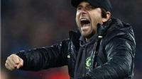 Với Conte, Chelsea hay hơn thời Mourinho như thế nào?