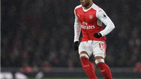 Mourinho gây sốc với sao chạy cánh của Arsenal