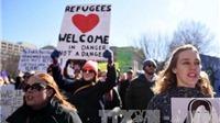 Ông Trump sẽ sửa gì trong sắc lệnh cấm nhập cư mới? Những ai sẽ bị ảnh hưởng?
