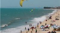 Bộ Quy tắc ứng xử du lịch ở Bình Thuận: Những điều người dân và du khách cần lưu ý