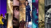 Oscar 2017 trước giờ G: Ứng viên nào sẽ chiến thắng?