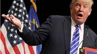Trump muốn mở rộng kho vũ khí hạt nhân của Mỹ