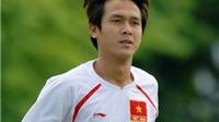 Tân HLV trưởng Long An, Nguyễn Minh Phương: 'Tôi thích đối diện với thử thách'