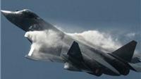 Nga sáng chế vật liệu ngụy trang 'đánh lừa' tên lửa hành trình