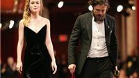Oscar 2017: Tại sao Brie Larson không vỗ tay mừng chiến thắng của Casey Affleck?