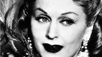 Nữ minh tinh được trùm phát xít Hitler say như điếu đổ là điệp viên của Liên Xô