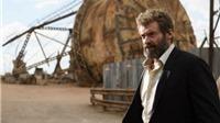 'Logan' - Người Sói cuối cùng của Hugh Jackman