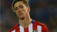 Người hâm mộ bàng hoàng, không tin vào chấn thương khủng khiếp của Torres