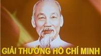 Giải thưởng Hồ Chí Minh: Việc xét tặng cứng nhắc làm tổn thương nghệ sĩ