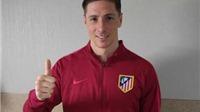 CẬP NHẬT tối 3/3: Torres xuất viện sau pha chấn thương kinh hoàng. Djokovic gục ngã trước 'cơn điên' của Kyrgios