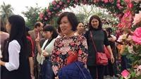 'Tối hậu thư' với Lễ hội hoa hồng Bulgaria