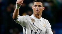 CẬP NHẬT tin tối 4/3: Ronaldo hưởng đặc quyền ở Real. UEFA khẳng định Barcelona sẽ bị loại ở Champions League