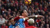 NÓNG: Ibrahimovic chính thức bị FA buộc tội, sẽ bị treo giò 3 trận