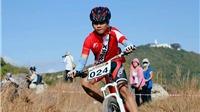 Xe đạp địa hình Việt Nam hướng lên chuyên nghiệp