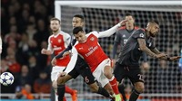 CẬP NHẬT sáng 8/3: Ibra chính thức bị treo giò 3 trận. Sao Arsenal xin lỗi vì thất bại muối mặt