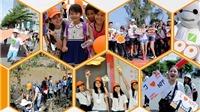Nam Phương Foundation đi tìm đại sứ toàn cầu
