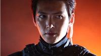 Phim Hàn 'Thành phố ảo' tung teaser trailer hấp dẫn dân nghiền game