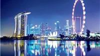 Singapore: Thiên đường thuế cho các startup
