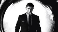007 rục rịch sản xuất phần mới, Tom Hardy sẽ là Bond kế tiếp?