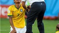 Thiago Silva, thủ quân tệ nhất từ trước tới nay?