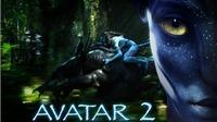 'Avatar' 2 có ra rạp như dự kiến?