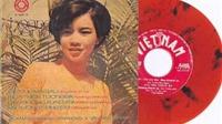 Nhiều bài hát trước năm 1975 bị tạm dừng lưu hành