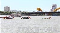 Thủ tướng yêu cầu làm rõ tính cần thiết của dự án hầm 'nghìn tỷ' qua sông Hàn