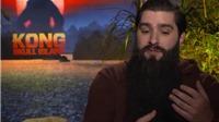 Đạo diễn 'Kong: Skull Island' đã rao bán nhà ở Mỹ để ở hẳn TP HCM