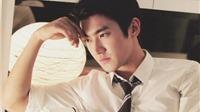 Hết Choi Siwon tới  Kim Taeyeon bị Trung Quốc tẩy chay vì ảnh trên Instagram