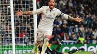 Cuộc đua vô địch Liga: Real có quyền tự quyết, Barca phải thắng ở Kinh điển