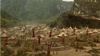 'Kong: Skull Island' và trào lưu mới của phim Việt