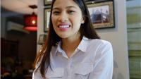 'Người đẹp bị tước danh hiệu' Nguyễn Thị Thành: Tôi không hối hận khi làm răng nhưng…