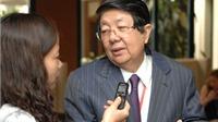 Phó Thủ tướng Campuchia Sok An qua đời ở tuổi 66