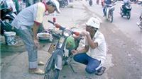 Hà Nội thu hồi 2,5 triệu xe máy cũ nát: Ý tưởng táo bạo