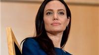 Angelina Jolie: Chủ nghĩa dân tộc, kích động lòng thù hận đang trở lại