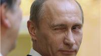 Kỳ lạ: Người Nga thường mơ thấy ông Putin