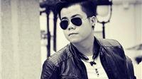 Ca sĩ 'Trà đá vỉa hè' Đinh Mạnh Ninh: Sẽ có nét văn hoá đường phố mới