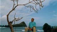 Nhà thơ đoạt giải Nobel Derek Walcott qua đời tại quê nhà
