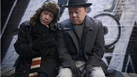 Phim 'Dạ cổ hoài lang': Khó tránh khỏi sự so sánh với kịch nói