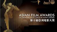 'Tôi không phải là Phan Kim Liên' nhận 5 đề cử 'Oscar châu Á'