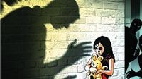 Hơn 1.000 trẻ em bị xâm hại tình dục mỗi năm