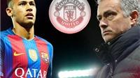 CẬP NHẬT tối 20/3: 'Kinh điển' và derby Manchester cùng đá vào tháng Tư. Coutinho làm Real 'buồn'